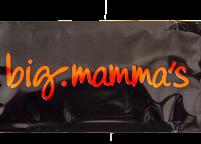 Big Mamma's Baskılı & Logolu Islak Mendil Nadir Ambalaj Islak Mendil