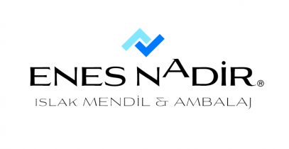 Nadir Islak Mendil TPE Logo