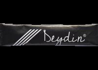 Siyah ve Beyaz Renkli, Baskılı & Logolu Stick Şeker Nadir Ambalaj Islak Mendil