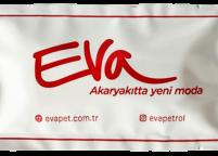 Logolu Ve Kokulu Islak Mendil Nadir Ambalaj Islak Mendil